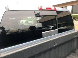 auto glass yakima auto glass auto glass auto glass mckinney auto glass yakima washington auto glass