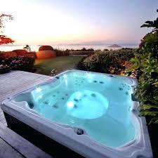 hot tub reviews consumer reports j