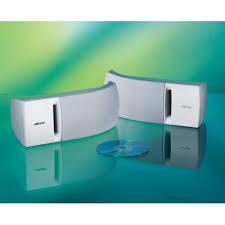 bose 161 speakers. bose 161 speaker system speakers