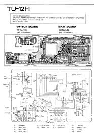 quzar electric scooter wiring diagram schematics and wiring diagrams avigo extreme electric scooter parts electricscooterparts razor e100 and e125 wiring diagram