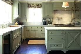 diffe color kitchen cabinets diffe color kitchen cabinets diffe cabinet styles kitchen cabinet door stiles