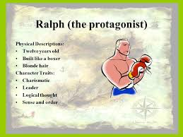 popular thesis proposal writing for hire brave new world character analysis essay on ralph from lord of the flies