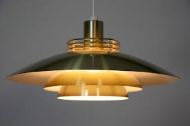 chair cool latest chandelier designs 6 classical stainless steel danish pendant light alumunium coppers giclee brasses