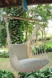 hanging hammock swing chair hanging hammock chair paradise point hammock hanging chair air deluxe sky swing