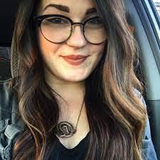 Melissa Patrick (@tinyfeetsoffury) | Twitter