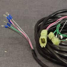gauge wiring harness car wiring diagram download cancross co Gauge Wiring Harness yamaha trim gauge wiring harness great lakes skipper gauge wiring harness gauge wiring harness 78 gauge wiring harness for street rod