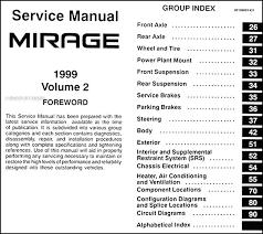 1997 mitsubishi mirage wiring diagram wiring diagram 1997 mitsubishi mirage fuse box wiring diagram library1999 mitsubishi mirage wiring diagram wiring schematic1999 mitsubishi mirage