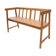 69 most fabulous sz plastic bench seat outdoor furniture settings table chairs kmart timber trex park small garden pvc benches stool cedar cement recycled