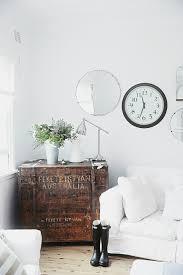 Brocante Woonkamer I Love My Interior