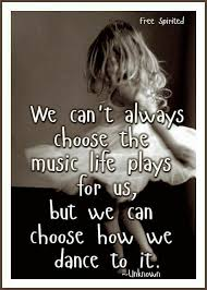 Inspirational Quotes About Music And Life Pin by Kathy Cuthbertson on quotes Pinterest Wisdom Capricorn 15