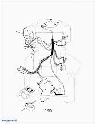 Kohler k301 wiring diagram wiring diagram