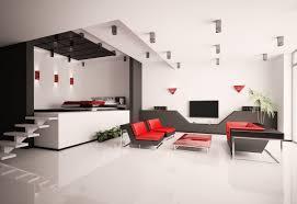 contemporary studio apartment design. Contemporary Studio Apartment Design Magnificent Ideas And Mybegin A