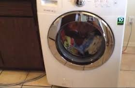 Connect Washing Machine Under Kitchen Sink U2022 Kitchen SinkConnecting A Washing Machine To A Kitchen Sink