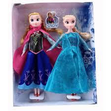 Búp Bê Barbie Trong Phim Hoạt Hình Disney