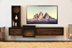 Wooden Floating Tv Shelf Wooden Floating Tv Shelf tv stands awesome wood  floating tv shelves 2017