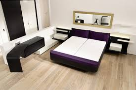 Modern Home Design And Color Trends Home Decor Trends