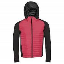 <b>Куртка NEW YORK MEN</b> неоновый розовый (коралл), размер ...