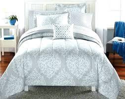 queen sheet sets comforter sets queen queen size comforter king size sheets queen sheet sets