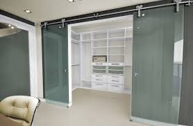 photo of armadi closets miami fl united states hanging glass doors and