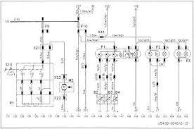 vdo tachograph wiring diagram vdo image wiring diagram vdo 1318 tachograph wiring diagram vdo database wiring on vdo tachograph wiring diagram