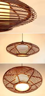 hollywood light fixture makeover how to put lampshade on ceiling ideas remodelaholic update dome with faceted