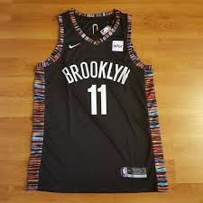 Adidas kyrie irving cleveland cavaliers youth maroon jersey. Shirts Kyrie Irving City Edition Coogi Nets Jersey Poshmark