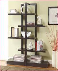 beautiful leaning bookcase ikea best wall mounted bookcase ikea