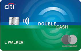 1 800 citi double cash reviews up to