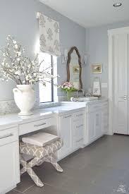 Best 25+ White bathrooms ideas on Pinterest | White bathrooms ...