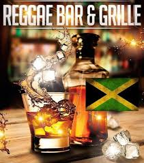 the reggae grill is located at 1004 zimalcrest dr columbia sc 29210 803 798 2119 we are open daily offer a full menu of both authentic caribbean