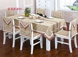 table chair covers dining table covers coffee table cloth dining table cloth tablecloth lace table runner