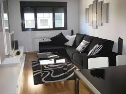 home office style ideas. Living Room Small Ideas With Tv In Corner Powder Home Office Style Subway Expansive Patios Bath E