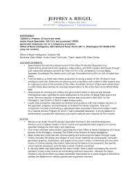 Canadavisa Resume Builder Best Of Canadavisa Resume Builder Cover Letter Google Veterans 5