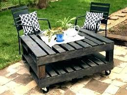 handmade wooden outdoor furniture pallet patio furniture for handmade wooden outdoor furniture handmade wooden garden handmade wooden