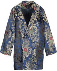 Women's <b>Femme By Michele Rossi</b> Clothing from $58 - Lyst