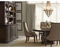 Thomasville Living Room Furniture Bring The Classic Elegance Of The Well Crafted Thomasville Casa