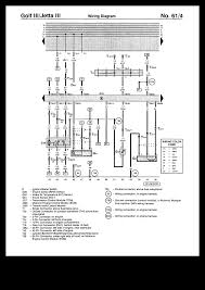 vw jetta wiring diagram how to draw a bus john deere wiring diagram vw golf mk4 wiring diagram at 2002 Jetta Cluster Diagram