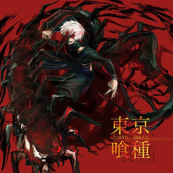 images?q=tbn:ANd9GcQyR5B3lp5Y8bKQJ3VmRb1S98VFnfdvL9toi4J4y0T64g2AS5Yi - Sejarah Topeng Plague Doctor Yang Jadi Atribut Bring Me The Horizon Hingga Tokyo Ghoul