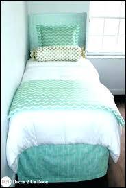 mint green bed sheets mint green bed set comforter green comforter set mint green comforter set mint green bed sheets