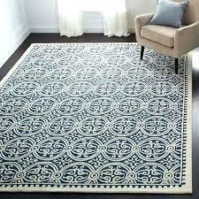 grey moroccan rug round rug handmade navy blue wool rug free inside style prepare rugs for round rug grey moroccan trellis rug uk