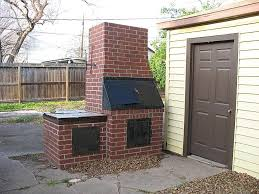 Bar Bq Pit Designs Brick Bbq Pit Designs Backyard Bbq Pit Brick Bbq Bbq Pit