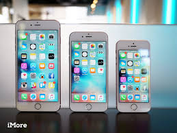 Review The On Imore Se Bigger Iphone Inside 5qw7p7