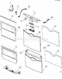 wiring diagram degx1 fisher paykel wiring image similiar fisher paykel parts keywords on wiring diagram degx1 fisher paykel