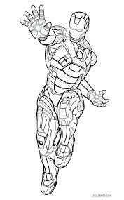 ironman coloring pages. Perfect Ironman Ironman Coloring Pages 9  Inside N