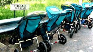 Disney World Size Chart Stroller Size Restrictions And More Rule Changes At Disney