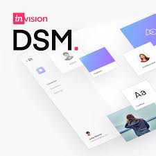 Design System Manager Design Systems Video Series Master Product Design At Scale