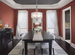 best paint for dining room table. Ideas For Dining Room Table Centerpieces Best Color To Paint Chairs Legs Category With