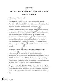 nd consulting edition guide insider killer resume wetfeet film essays film essays oglasi film essays oglasi film essays letterpile all these methods have undergone