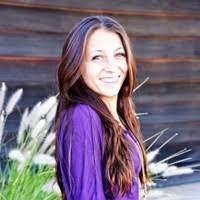 Amber Ellison - Azusa, California | Professional Profile | LinkedIn