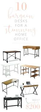 hallways office furniture. hallways office furniture holdenhurst road 25 best cheap home ideas on pinterest filing cabinets a